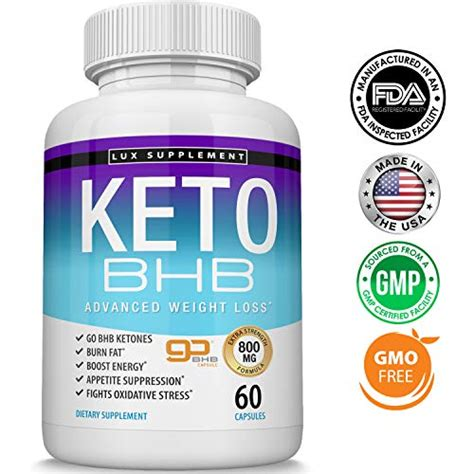 @  List Of High Fat Foods For Keto Diet   Official Website.