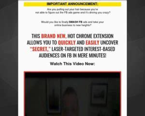 @  New Ecard System - Earn Lifetime Recurring Income Ebook .