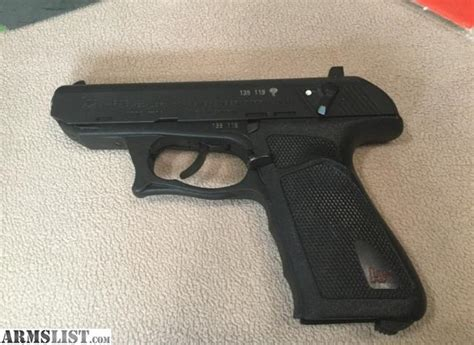 p9s disconnector assembled p9s heckler  koch onsales .
