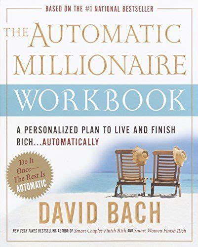 [pdf]  Pdf The Finish Rich Workbook Creating A Personalized .
