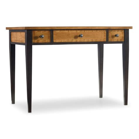 palisade writing desk by hooker furniture discount .