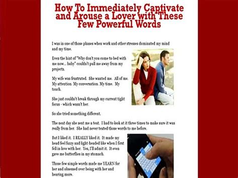 @ Pdf Free Download Talking Dirty Secrets - The Ultimate .