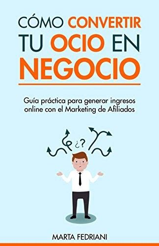 [pdf]  Recursos Para Ganar Dinero En Internet Ebook Pdf Download.