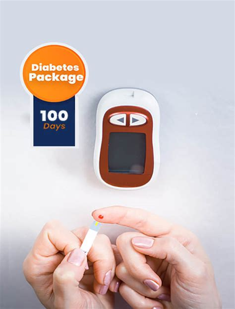 [click] Reverse Diabetes Solution Kit Reviews   Paleo Diet For .