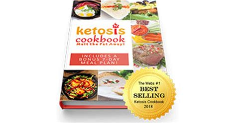 [click] Review Best Keto Cookbook 2019   Over 370 Keto Recipes.