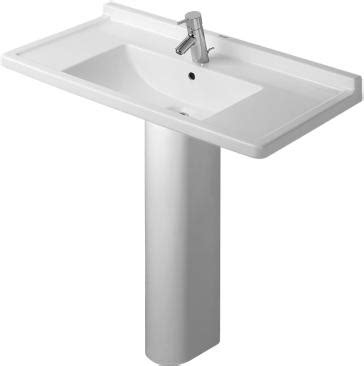 [click] Starck Siphon Cover By Duravit Shop Up To 70 Off.