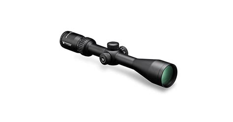 top 12 best long range scope for the money apr 2019 .