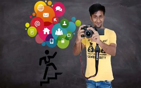 [click] Udemy Coupon 100 Off   Facebook Marketing  Facebook .