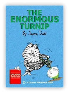 @  Ventriloquist Script Writing Course Ebook Free Download .