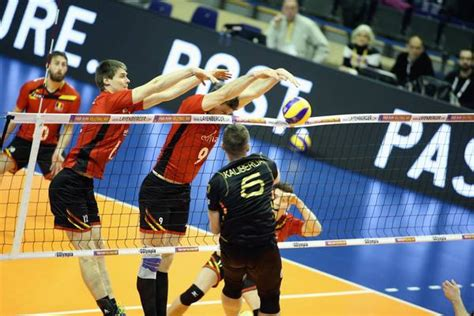 [click] Where Can I Find Carport Auto Berdachungen Technik .