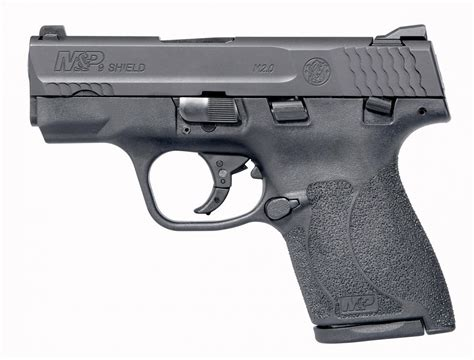 buy smith-And-Wesson smith wesson m p shield trigger .