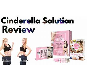 Review Of The Cinderella Solution