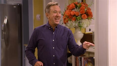 Last Man Standing Renewed For Season 8 At Fox Hollywood.