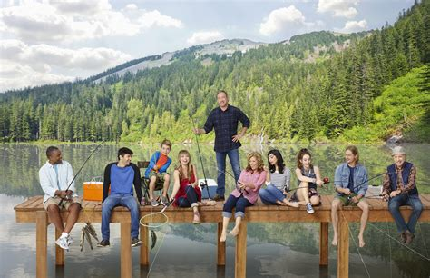 Last Man Standing Season 7 Finale Details Surface, And Things