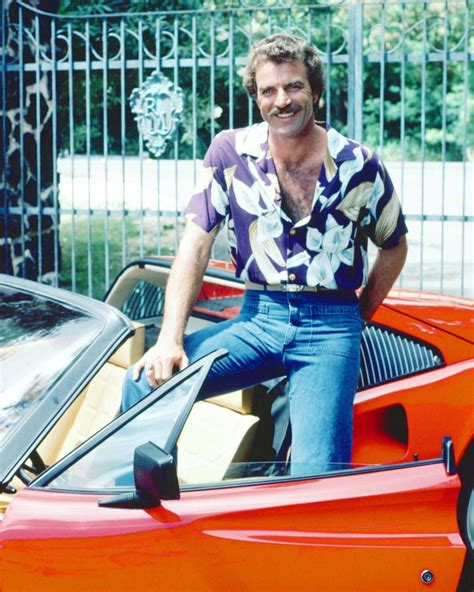 Last Man Standing Officially Renewed At Fox - Houston Chronicle.