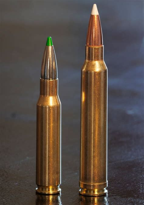 Main-Keyword .300 Winchester Magnum.