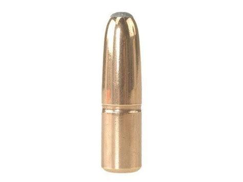 Main-Keyword .358 Bullets.