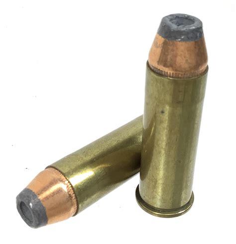Ammunition .44 Magnum Ammunition Uk