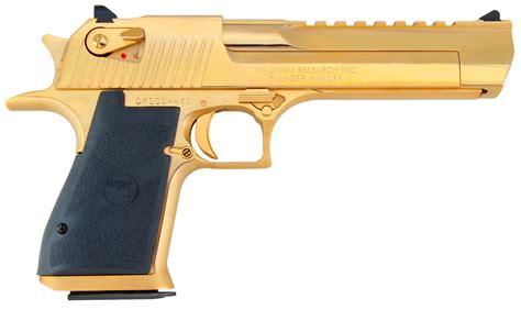 Desert-Eagle .44 Magnum Revolver Desert Eagle.