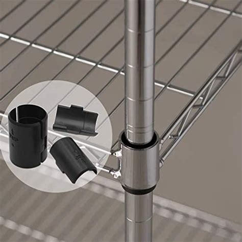 0.75'' Shelf