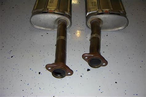 03 Cobra Stock