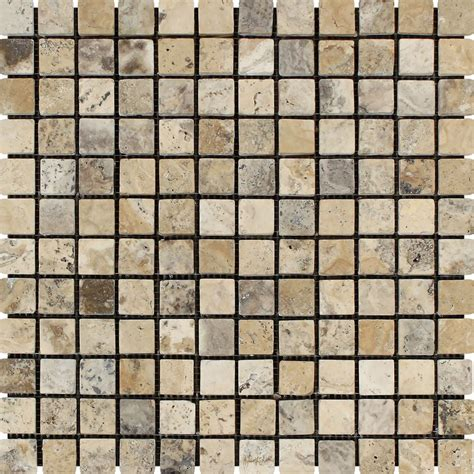 1 X Mosaic Tile 1 X Mosaic Tile Suppliers And .