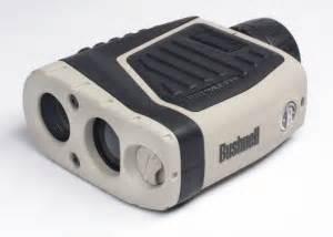 Rifle-Scopes 1 Mile Rifle Scope.