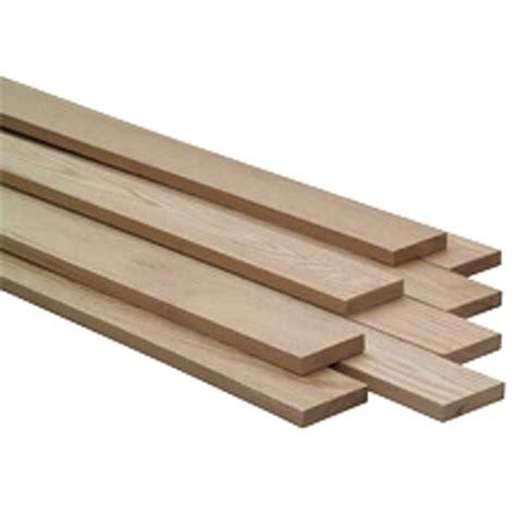 1 4 Oak Board
