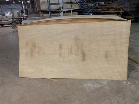 1 8 Inch Thick Plywood