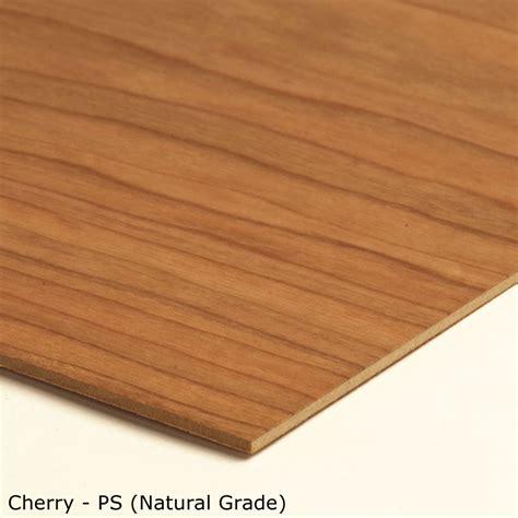 1 8 Plywood Sheets