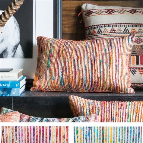 10 Best Chevron Pattern Indoor Decorative Pillow Images .