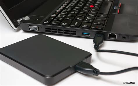 [click]10 Best Data Recovery Software For Windows In 2019.