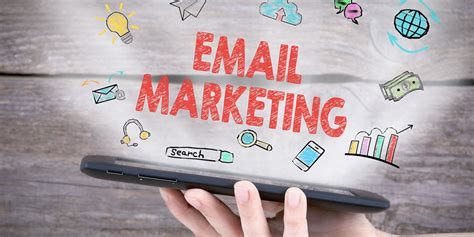 10 Best Email Marketing Software & Tools For Small Businesses Of.
