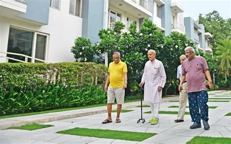 10 Best Flatware Organizers Of 2019 Take Care Of Your .