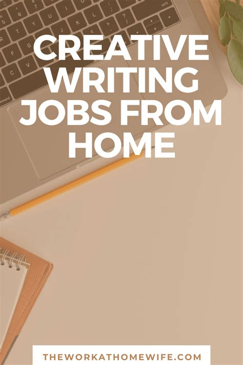 10 Best Freelance Short Story Writing Jobs Online In May 2019.