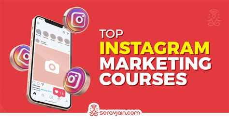 10 Best Instagram Marketing Courses & Training [2019 Updated].