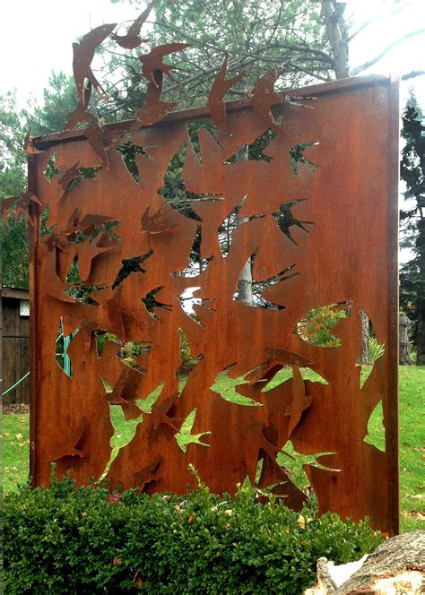 10 Best Window Ideas Images  Laser Cut Screens Corten .