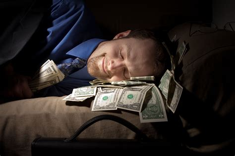 [click]10 Business Ideas That Make Money While You Sleep.