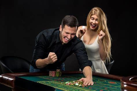 online casino erstellen
