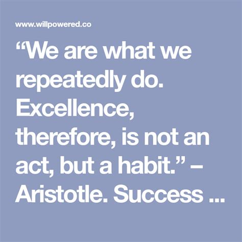10 Daily Habits That Will Give You Incredible Willpower - Willpowered.
