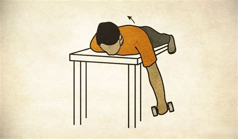 [click]10 Exercises To Tackle Rotator Cuff Pain And Keep Your .