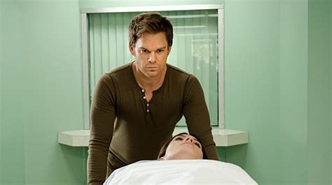 10 Killer Facts About Dexter Mental Floss.