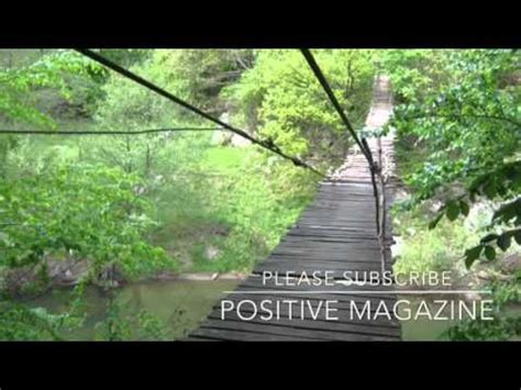 @ 10 Minute Guided Faith And Trust Meditation L Most Powerful Mediation On Faith  Positive Magazine.