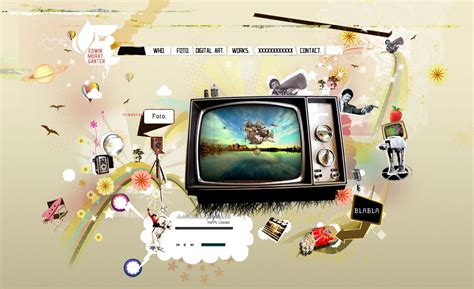 [click]10 Most Unusual Websites - Unique Websites Strange .