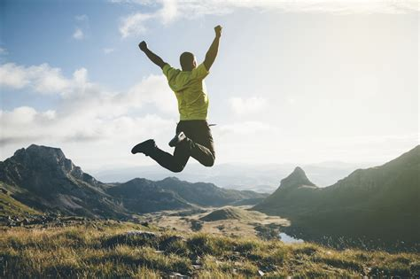 10 Practical Ways To Boost Your Energy Level - Michael Hyatt.