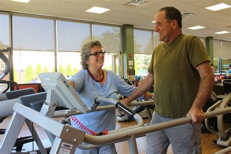 [click]10 Reasons Why Physical Therapy Is Beneficial - Burke .