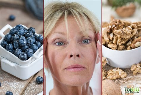 [click]10 Science-Backed Anti-Aging Foods To Stay Young Top 10