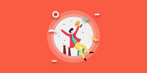 10 Tips To Run A Successful Facebook Giveaway Or Contest - Woorise.