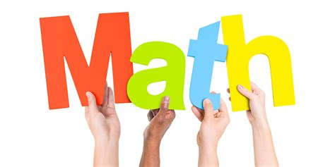 10 Top Maths Apps Educational App Store.