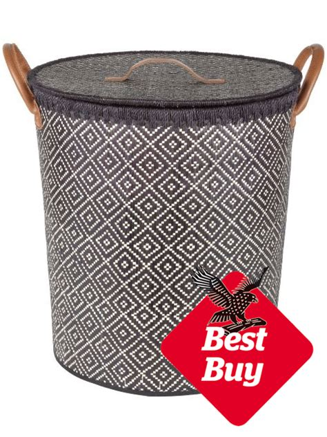10 Best Laundry Baskets  The Independent.
